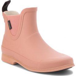 Kalosze TRETORN - Eva Lag 472953 Dusty Pink 06. Kozaki damskie marki Roberto. W wyprzedaży za 249.00 zł.