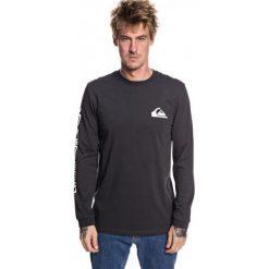 Quiksilver T-Shirt Męski Originalquikcls M Tees kta0 L. Bluzki z długim rękawem męskie marki Marie Zélie. W wyprzedaży za 119.00 zł.