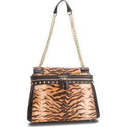 Torebka TWINSET - Cecile OA8TDQ  St. Tigre 03114. Brązowe torebki do ręki damskie Twinset, ze skóry. Za 1,349.00 zł.