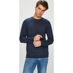 Casual Friday - Bluza. Szare bluzy męskie Casual Friday, z bawełny. W wyprzedaży za 149.90 zł.