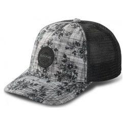 cdf44cab0 czapka z daszkiem polo ralph lauren damska - zobacz wybrane produkty
