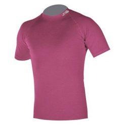 Blue Fly Koszulka dziewczęca Fly Termo Duo różowa r. XS/98-104 (3574-2XS). Bluzki dla dziewczynek Blue Fly. Za 68.23 zł.