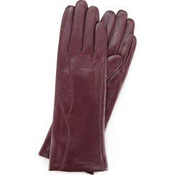 Rękawiczki damskie 39-6L-225-BD. Rękawiczki damskie marki B'TWIN. Za 149.00 zł.