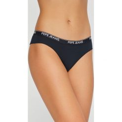 Pepe Jeans - Figi Eva (3-pack). Figi damskie marki KALENJI. W wyprzedaży za 89.90 zł.