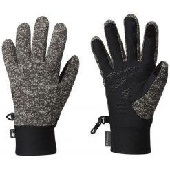 Columbia Rękawiczki Damskie W Darling Days Glove Shark Black S. Czarne rękawiczki damskie Columbia, na zimę. Za 119.00 zł.