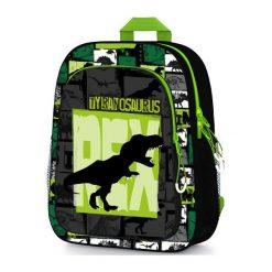 Karton P+P Plecak Przedszkolny T-Rex. Szare torby i plecaki dziecięce Karton P+P. W wyprzedaży za 28.00 zł.