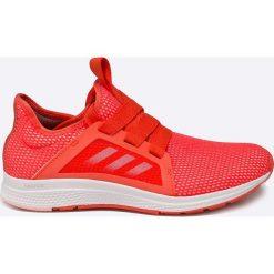 Adidas Performance - Buty. Szare obuwie sportowe damskie adidas Performance, z gumy. W wyprzedaży za 219.90 zł.