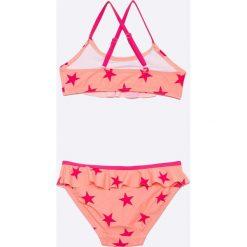 Name it - Strój kąpielowy dziecięcy. Bikini damskie marki bonprix. W wyprzedaży za 69.90 zł.