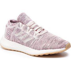 Adidas Cloudfoam Lite Flex W aw4202 38 23 Różowe