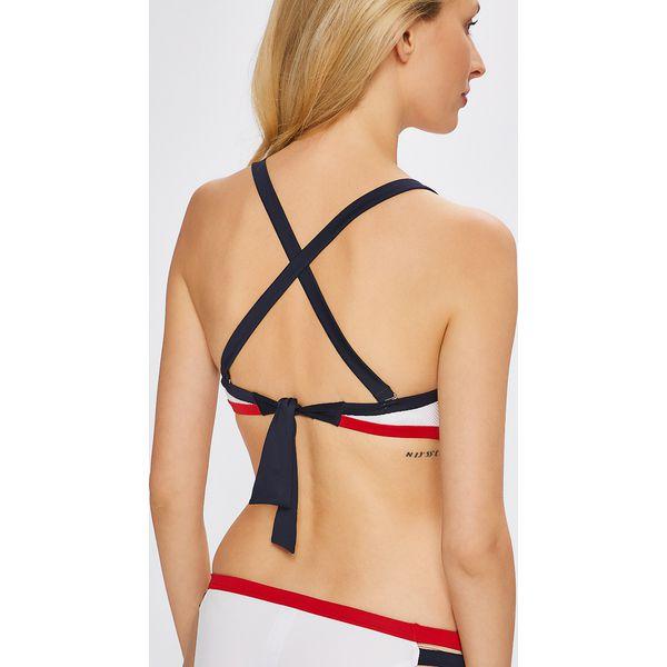 0d0422e3f3d941 EA7 Emporio Armani - Strój kąpielowy - Bikini damskie EA7 Emporio ...