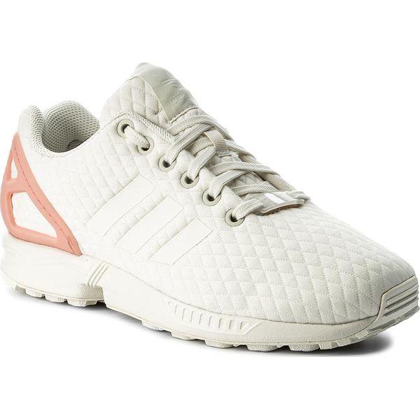 ADIDAS NMD_R1 W S76010 | kolor ZIELONY | Damskie Sneakersy | Buty w ✪ Sklep Sizeer ✪