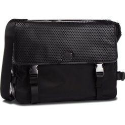 Torba na laptopa GUESS - HM6561 POL84 BLA. Torby na laptopa damskie marki BABOLAT. W wyprzedaży za 359.00 zł.
