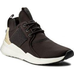 Buty Reebok - Guresu 1.0 CN0716 Coal/Grey/Straw/Chalk. Szare buty sportowe męskie Reebok, z materiału. W wyprzedaży za 229.00 zł.