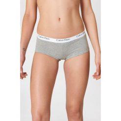 Calvin Klein Bokserki One Cotton - Grey. Bokserki damskie marki bonprix. Za 113.00 zł.