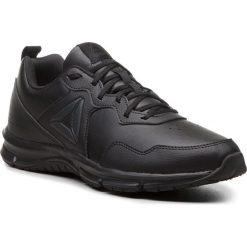 Buty Reebok - Express Runner 2.0 Sl CN3026  Black/Coal. Czarne buty sportowe męskie Reebok, z materiału. W wyprzedaży za 179.00 zł.