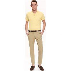 9765d4c2 Spodnie męskie elegancko sportowe - Spodnie sportowe męskie ...