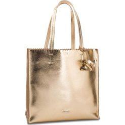 Torebka POLLINI - SC4528PP06SF190A  Beige. Żółte torebki do ręki damskie Pollini, ze skóry ekologicznej. Za 589.00 zł.