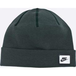 Nike Sportswear - Czapka. Szare czapki i kapelusze męskie Nike Sportswear. W wyprzedaży za 69.90 zł.
