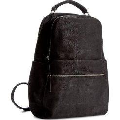 Plecak VERSO - 33016532A Czarny. Plecaki damskie marki QUECHUA. W wyprzedaży za 279.00 zł.