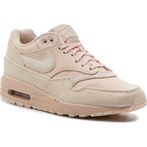 Nike Air Max 97 Guava Ice (W)