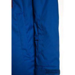 DC Shoes STORY YOUTH REGULAR FIT Kurtka zimowa nautical blue. Kurtki i płaszcze dla chłopców DC Shoes, na zimę, z materiału. W wyprzedaży za 399.20 zł.