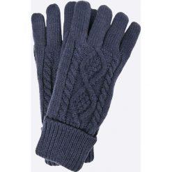Blend - Rękawiczki. Rękawiczki męskie marki FOUGANZA. W wyprzedaży za 27.90 zł.