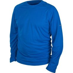 Brugi Bluza męska 4HJ9 899-Bluettle r. XXL. Bluzy męskie marki KALENJI. Za 31.55 zł.