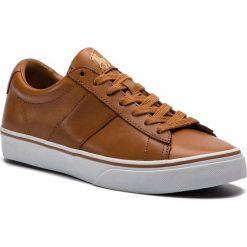 Tenisówki POLO RALPH LAUREN - Sayer 816702987005  Polo Tan. Trampki męskie marki Converse. Za 439.00 zł.