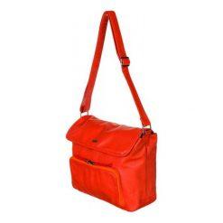 Roxy Torba The Wedge Fiery Orange. Pomarańczowe torby na ramię damskie Roxy. W wyprzedaży za 129.00 zł.