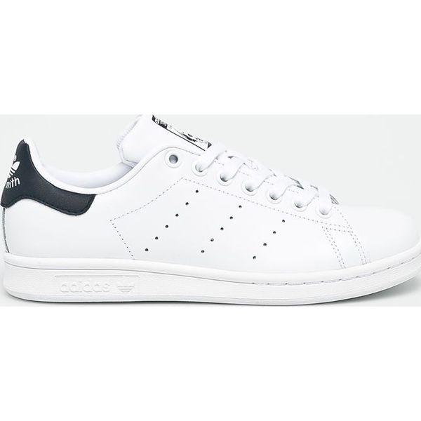 adidas Originals Buty Stan Smith W