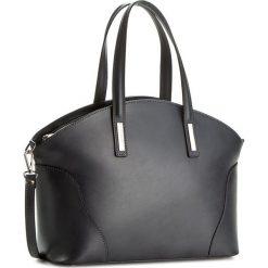 Torebka CREOLE - K10188 Grafit. Szare torby na ramię damskie Creole. W wyprzedaży za 259.00 zł.