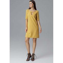 ad42275898 Sukienki wizytowe sklepy internetowe - Sukienki damskie - Kolekcja ...