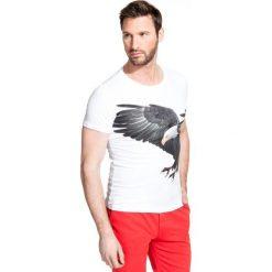T-shirt STEFANO TSBR000024. T-shirty i topy dla dziewczynek marki Pulp. Za 79.00 zł.