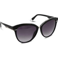 Okulary przeciwsłoneczne FURLA - Lucky 919719 D 140F REM Onyx. Okulary przeciwsłoneczne damskie marki QUECHUA. W wyprzedaży za 549.00 zł.