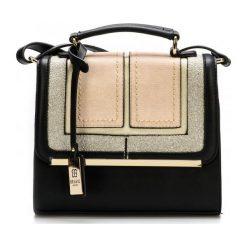 Bessie London Torebka Damska, Czarny. Czarne torebki do ręki damskie Bessie London. Za 229.00 zł.