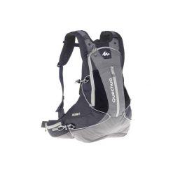 Plecak turystyczny FH900 Helium 17 l. Szare plecaki damskie QUECHUA, z materiału. Za 169.99 zł.