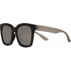 Woox Polaryzacyjne Okulary Przeciwsłoneczne Unisex | Szare Antilumen Griseus -          -          - 8595564761396. Okulary przeciwsłoneczne męskie Woox. Za 79.35 zł.