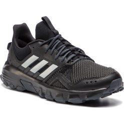 Buty adidas - Rockadia Trail F35860 Cblack/Gretwo/Gresix. Bez kategorii marki Adidas. Za 249.00 zł.