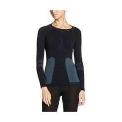 Odlo Koszulka tech. Shirt l/s crew neck EVOLUTION WARM - 180901 - 180901L. Bluzki damskie Odlo. Za 103.54 zł.