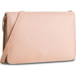 Torebka CLARKS - Teddington Joy 261328540 Blush Pink Joy. Torebki do ręki damskie Clarks. W wyprzedaży za 299.00 zł.
