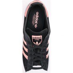 Adidas Originals - Buty SUPERSTAR BOLD. Obuwie sportowe damskie marki Tommy Jeans. W wyprzedaży za 359.90 zł.