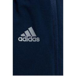 Adidas Performance - Szorty. Krótkie spodenki sportowe męskie adidas Performance, z materiału, sportowe. W wyprzedaży za 99.90 zł.
