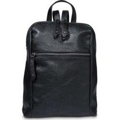 Plecak bonprix czarny. Plecaki damskie marki QUECHUA. Za 99.99 zł.