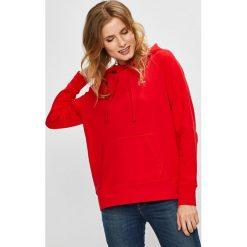 Levi's - Bluza. Bluzy damskie Levi's, z bawełny. Za 239.90 zł.