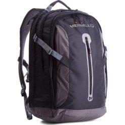 Plecak MERRELL - Townsend JBS22648 Black 010. Torby na laptopa damskie Merrell, sportowe. W wyprzedaży za 179.00 zł.