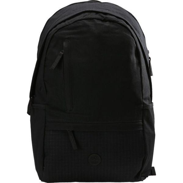 2e3ae61030a6a Timberland CLASSIC BACKPACK Plecak black - Plecaki damskie marki ...