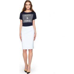 0a7b7d20 Dla kobiet ze sklepu Eye for Fashion - Kolekcja lato 2019 - Chillizet.pl