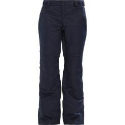 Oakley CHARLIE PANT Spodnie narciarskie blue. Spodnie sportowe damskie Oakley, z materiału, sportowe. W wyprzedaży za 584.10 zł.