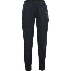 MARTES Damskie Spodnie Polarowe Lady Resoto Black r. L. Spodnie dresowe damskie marki Nike. Za 49.99 zł.