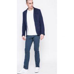 Guess Jeans - Jeansy. Jeansy męskie marki bonprix. W wyprzedaży za 219.90 zł.